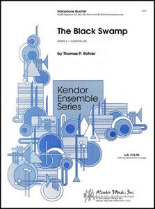 Black Swamp