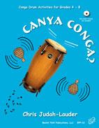 Canya Conga