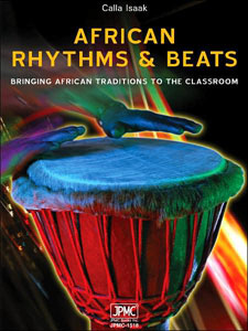 African Rhythms and Beats