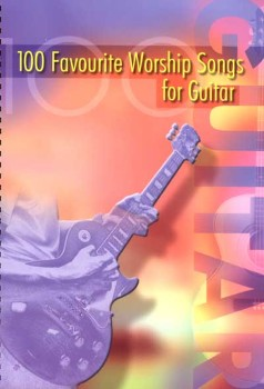 100 Favourite Worship Songs