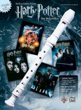 Harry potter book set big w