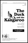 Duck and the Kangaroo Thumbnail