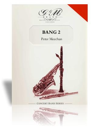 Bang No. 2