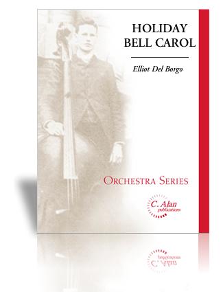 Holiday Bell Carol