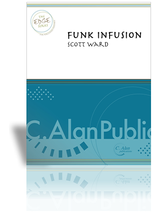 Funk Infusion