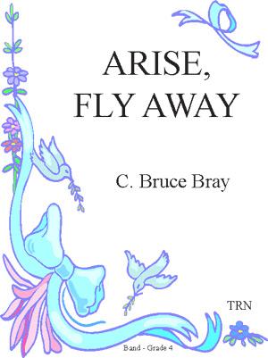 Arise Fly Away