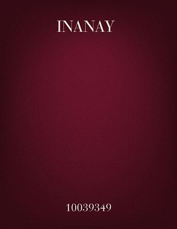 Inanay