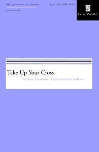 Take up Your Cross Thumbnail