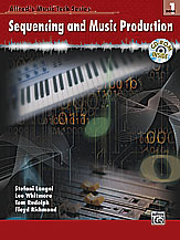 Alfred's Music Tech Series, Book 1