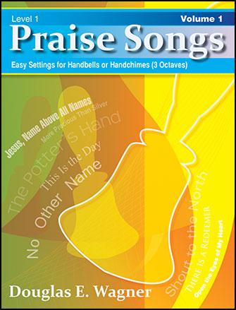 Praise Songs #1