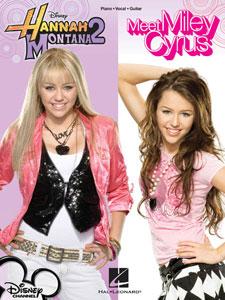 Hannah Montana 2/ Meet Miley Cyrus
