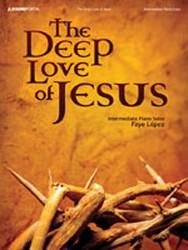 Deep Love of Jesus