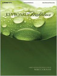 Keyboard Meditations
