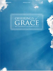 Offerings of Grace