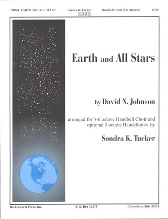 Earth and All Stars