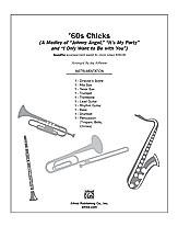 60s Chicks Thumbnail