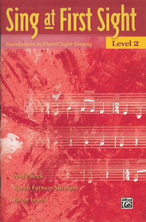 Sing at First Sight, Level 2