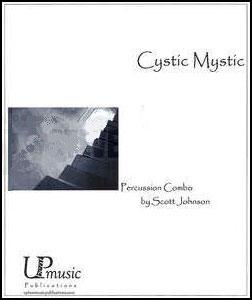Cystic Mystic