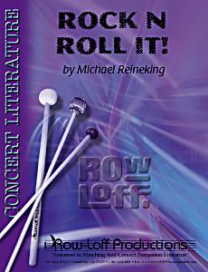 Rock N Roll It