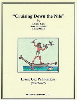 Cruising Down the Nile