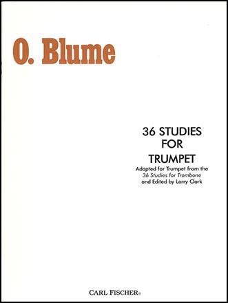 36 Studies