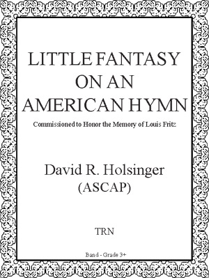 essays on an american hymn American voices: a collection of documents, speeches, essays, hymns, poems, and short stories from american history [ray notgrass] on amazoncom free shipping on qualifying offers.