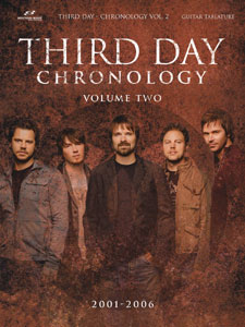 Chronology, Volume 2
