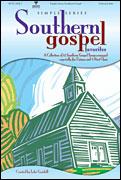 Simple Series Southern Gospel Favorites
