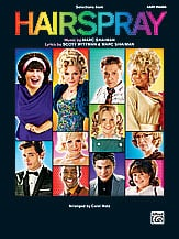 Selections from Hairspray
