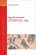 Christmas Joy! Thumbnail