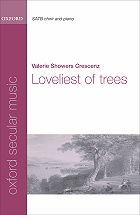 Loveliest of Trees Thumbnail