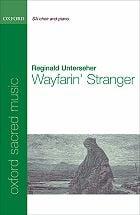 Wayfarin' Stranger  Thumbnail