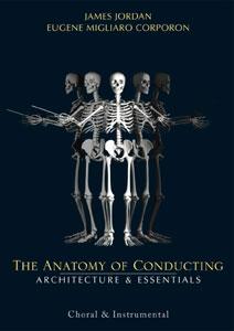 The Anatomy of Conducting
