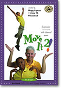 Move It! #2