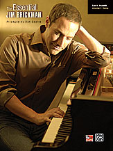 Essential Jim Brickman No. 1