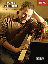 Essential Jim Brickman No. 2