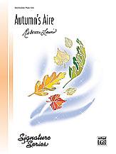 Autumns Aire