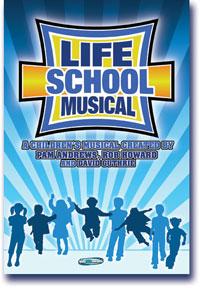 Life School Musical