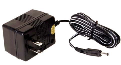 Mighty Bright Light Adapter