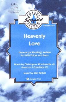 Heavenly Love