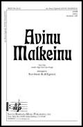 Avinu Malkeinu
