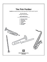 The Pink Panther Thumbnail