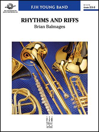 Rhythms and Riffs
