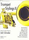Trumpet Stylings #2
