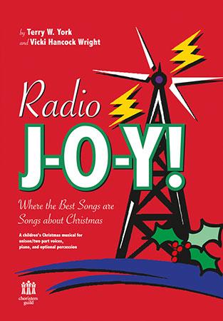 Radio J-O-Y!