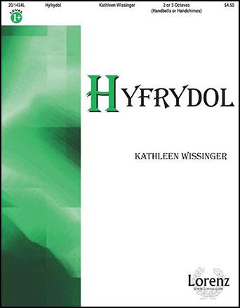 Hyfrydol