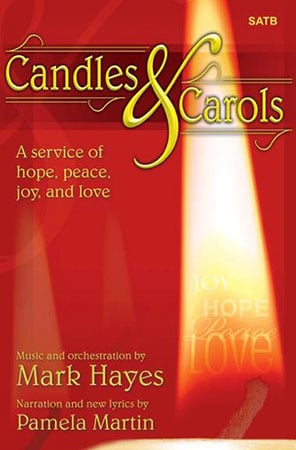 Candles and Carols