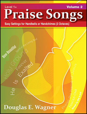 Praise Songs #2