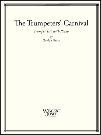 Trumpeters Carnival
