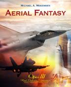 Aerial Fantasy